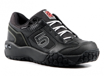 Chaussures VTT Five Ten IMPACT 2 LOW Team Noir