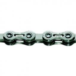 YABAN Chaine SFL H9 CR 9 Vitesses