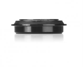 HOPE Jeu de Direction partie haute Semi intégré 1 5'' pour fourche 38.1mm Noir