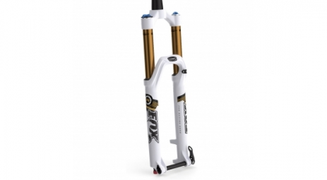 FOX RACING SHOX Fourche Float 34 CTD-ADJUST Fit Factory 140 mm 29'' axe 15 mm Pivot