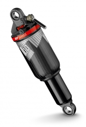 DT SWISS 2014 Amortisseur X313 Carbone 190x50 mm