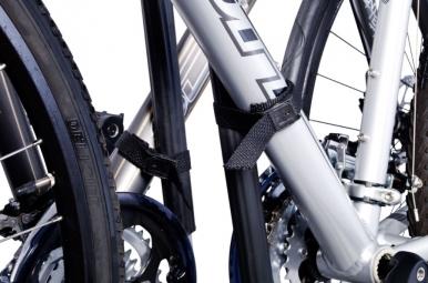 THULE Porte-Vélo RIDE-ON 2 Vélos Réf 9502