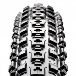 MAXXIS Pneu CROSSMARK 27.5x2.10 Tubetype Tringle Rigide TB85910000