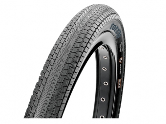 MAXXIS Pneu TORCH20 x 1.50 Exception Series Souple TB22783000