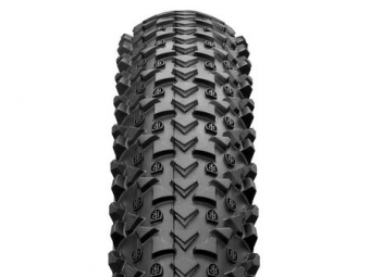 RITCHEY Pneu Z-MAX Shield COMP 29x2.1mm Tringle Rigide TubeType