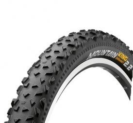 CONTINENTAL Pneu Mountain King 26x2.2 UST