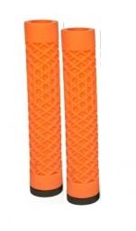CULT Paire de grips VANS WAFFLE Orange