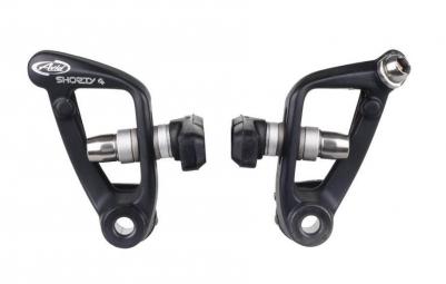 AVID Etrier de frein cantilever Shorty 4 AV ou AR Noir