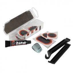 ZEFAL Kit de réparation universel