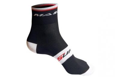 MASSI Socquettes SUPRA Noir