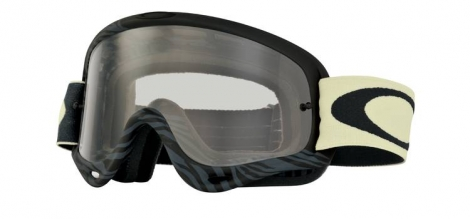 OAKLEY Masque O-FRAME MX Animalistic Ref 59-430