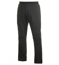 CRAFT 2014 Pantalon Droit PERFORMANCE Noir