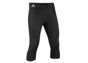 SALOMON EXO Collant 3/4 TIGHT