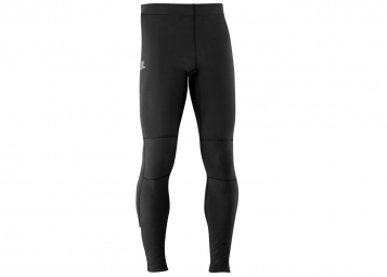 SALOMON Collant MOMEMTUM WARM TIGHT