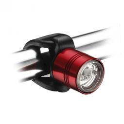 LEZYNE Lampe Avant LED FEMTO DRIVE Rouge