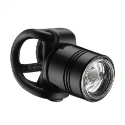 LEZYNE Lampe Avant LED FEMTO DRIVE Noir