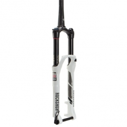 ROCKSHOX 2015 Fourche REVELATION RCT3 World Cup Dual Position Air 26'' 150-120mm Axe