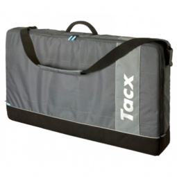 TACX Sac de transport pour Home trainer ANTARES