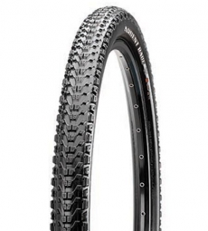 MAXXIS Pneu ARDENT RACE 3C EXO Protection 27.5 x 2.20'' TUBELESS READY Souple TB8591