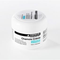 ASSOS Crème Anti-Friction Peau de Chamois 140ml