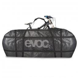EVOC Housse de protection vélo