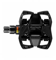 MAVIC 2015 Paire de Pédales Crossmax XL Titane