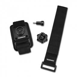 GARMIN Fixation bracelet pour caméra VIRB