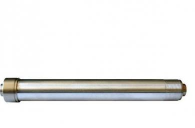 AMERICAN CLASSIC Kit de conversion arrière 9x135mm QR
