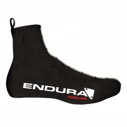 ENDURA Couvre Chaussures FS 260 Pro Lycra Noir