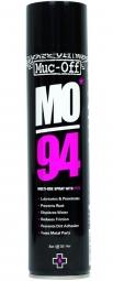 MUC OFF Dégripant lubrifiant spray protecteur MO94