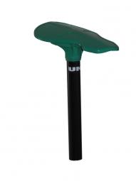UNI Selle Mini 22.2mm Vert