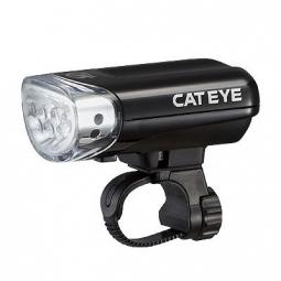 CATEYE Eclairage HL AU230 Noir
