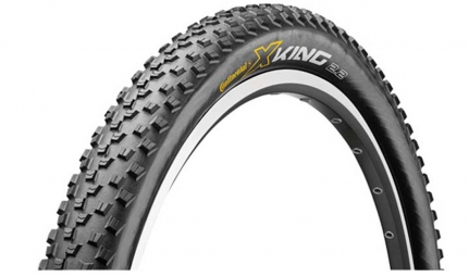 CONTINENTAL Pneu X-KING Protection 29 x 2.20'' TL Ready