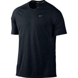 Nike Maillot MILER UV