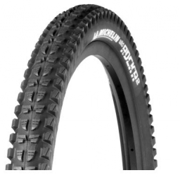 MICHELIN Pneu WILDROCK'R2 27 5x2.35'' Advanced Reinforced Magi-X