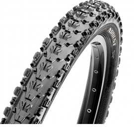 MAXXIS Pneu ARDENT 27.5'' EXO Protection Tubeless Ready Souple