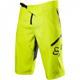 Les Shorts 53285e1f97d97