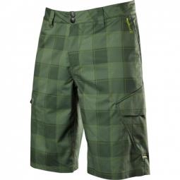 Les Shorts 53296ce8d7717