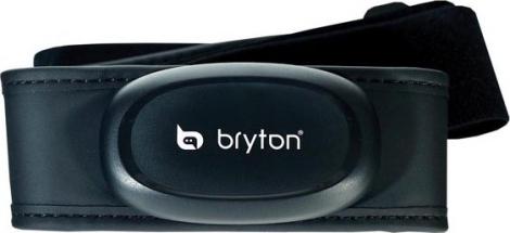 BRYTON Moniteur de Fréquence Cardiaque HRM ANT+
