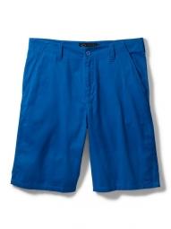 OAKLEY Short REPRESENT Bleu