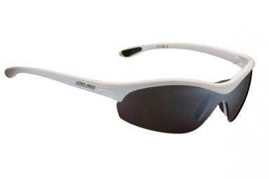 SALICE Paire de lunettes 827RW Blanc