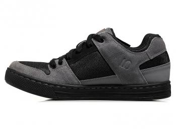 Chaussures VTT Five Ten Freerider Gris Noir