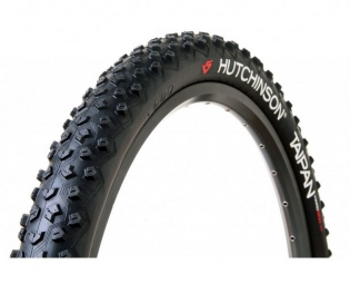 HUTCHINSON Pneu TAIPAN 27.5x2.10'' Tubeless Ready Souple