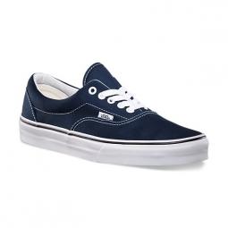 VANS Paire de Chaussures ERA Bleu marine