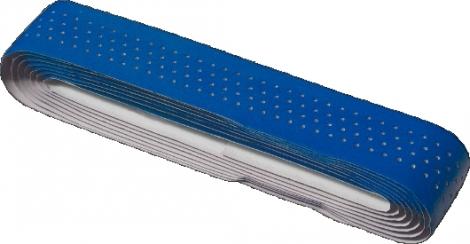 FIZIK Ruban de Cintre SUPERLIGHT 2mm Bleu Metal