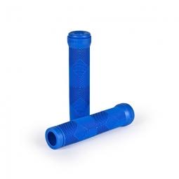 ANIMAL Poignées EDWIN Flangeless Bleu