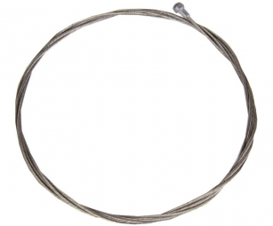 NIRO-GLIDE Câble de frein AVANT ROUTE Ø 1 5mm 800 mm