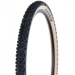 MAXXIS Pneu ARDENT TanWall 29'' TubeType Souple