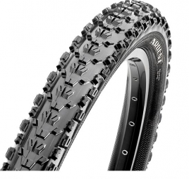 MAXXIS Pneu ARDENT EXO Protection 26 x 2.25'' Tubeless Ready Souple TB72569100