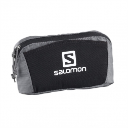 SALOMON Poche CUSTOM ZIPPED